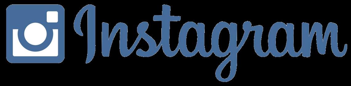 Instagram-New-Logo.png