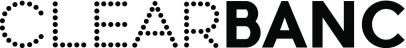 Clearbanc-logo-cmyk.jpg