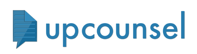 UpCounsel-Header.png