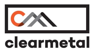 clearmetal_logo.jpg