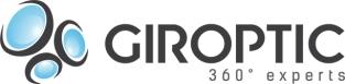 giroptic_fond_transparent.jpg